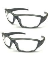 Buy Set Of 2 Night Driving Glarefree Sungsunlasses With Clear Lens online