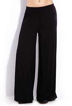 Buy Western Wear Black Plazzo Pants online