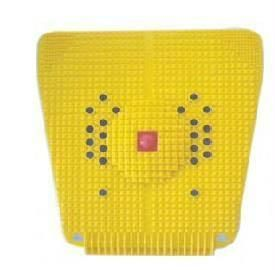 Buy Accupressure Power Foot Mat online
