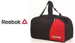Buy Reebok Duffle Bag online
