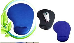 Buy Smoothly Comfort Mouse Gel online