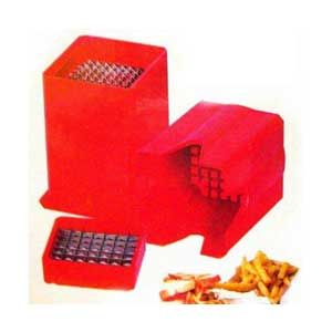 Buy Potato Cutter For French Fries, Potato Finger Chips Cutter online