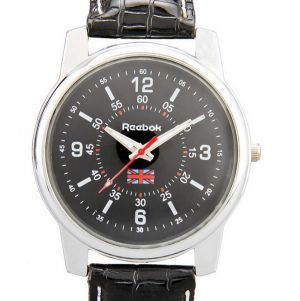 546cc4fccc105a Buy Reebok Watch Online