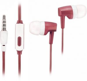 Buy Signature Vm-66 Premium Quality Earphone For All Electronic Devices Mobile Phones online