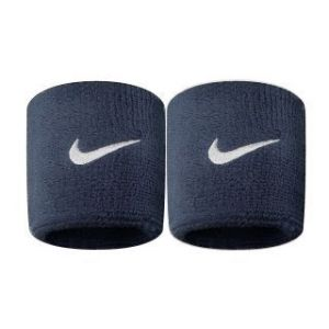 Buy Wrist Band With Free Headband online