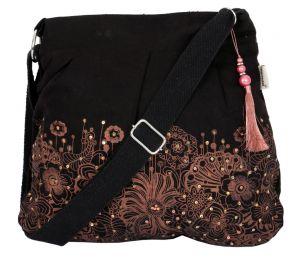 Buy Pick Pocket Brown Copper Sling online