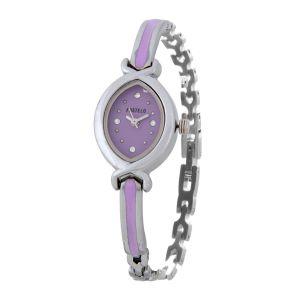 Buy Fostelo Purple Women