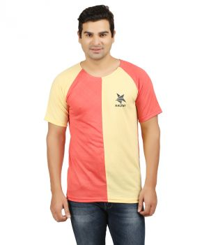 Buy Aalryt Modern Premium T Shirt-mdn004 online