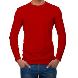 Buy Aalryt Cotton Long Sleeve T-Shirt online