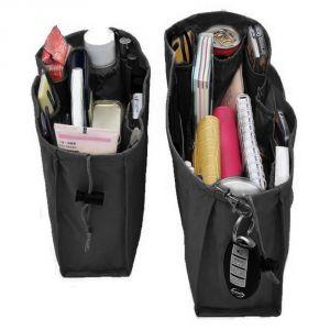 Buy Kangaroo Keeper Purse Or Bag Organizer online