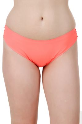 Buy Fasense Women'S Solid Hipsters Panty online
