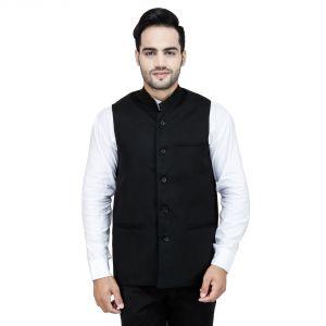 Buy Stylox Black Modi Jacket online