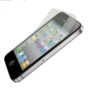 Buy Iphone4 Matte Glare Screen Guard online