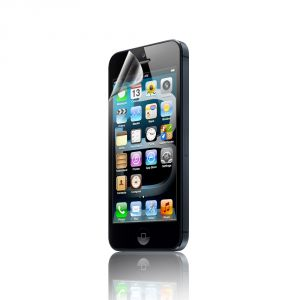 Buy Iphone5 Matte Screen Guard online