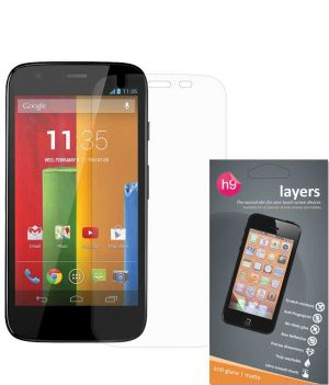 Buy Layers Moto G 4.5