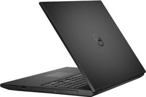 Dell Vostro 15 3558 Laptop 5th Gen. CDC-3205U- 8 GB - 500GB- 15.6