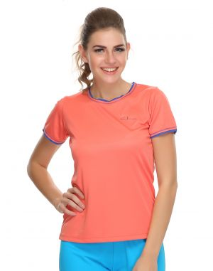 Buy Clovia Polyester Blended Light Weight Stretchy Dri online