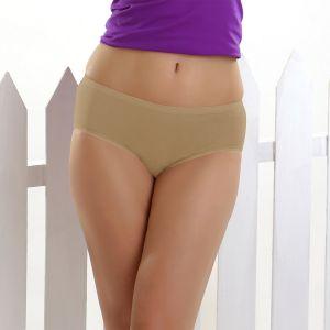 Buy Cloe Comfort Modal Brief Pn0087w24 online