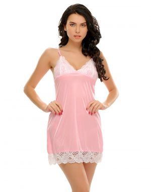 Sexy night dress online india