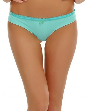 Buy Clovia Sexy Bikini With A Cute Bow Pn0375p11 online