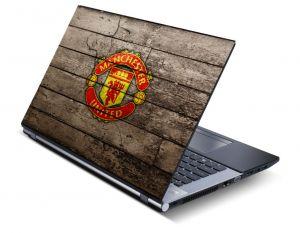 Buy Sports Laptop Notebook Skins High Quality Vinyl Skin - Lp0507 online