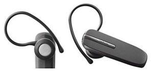 Buy Jabra Bt2046 Bluetooth Headset (black) - Jbra1240-jbrbt2046 online