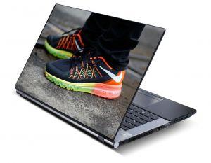 Buy Sports Laptop Notebook Skins High Quality Vinyl Skin - Lp0522 online