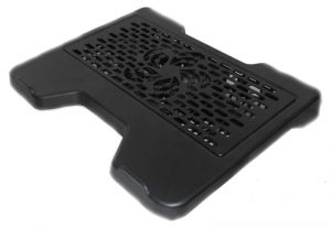 Buy Laptop Notebook Stand Cooling Pad USB Fan online