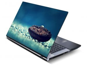 Buy Nature Laptop Notebook Skins High Quality Vinyl Skin - Lp0450 online