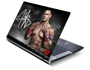 Buy Sports Laptop Notebook Skins High Quality Vinyl Skin - Lp0466 online