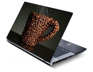 Buy Nature Laptop Notebook Skins High Quality Vinyl Skin - Lp0472 online