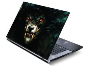 Buy Draculla Laptop Notebook Skins High Quality Vinyl Skin - Lp0487 online
