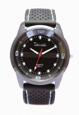 Buy Tenwel Analog Watch For Men online