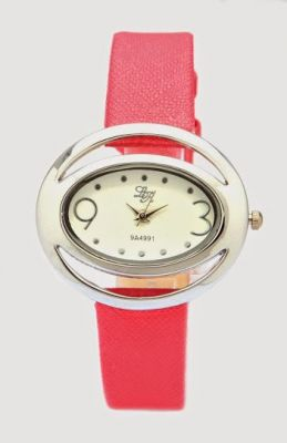 Buy Lr Analog Watch For Women Lw-023 online