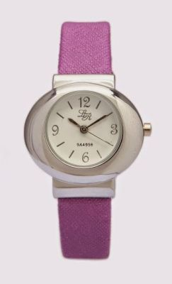 Buy Lr Analog Watch For Women Lw-036 online