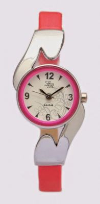 Buy Lr Analog Watch For Women Lw-037 online