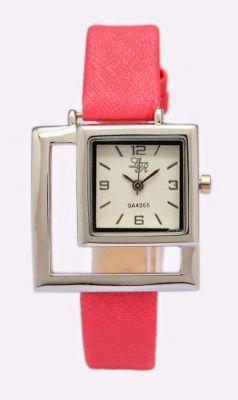 Buy Lr Analog Watch For Women Lw-044 online