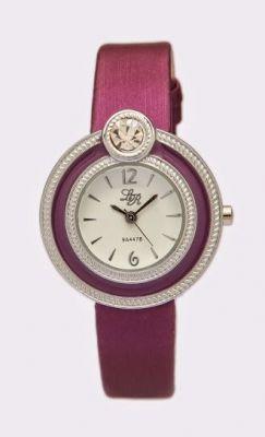 Buy Lr Analog Watch For Women Lw-050 online