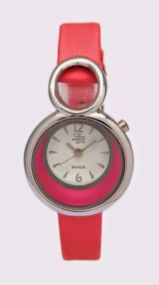 Buy Lr Analog Watch For Women Lw-063 online