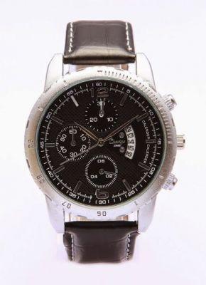 Buy Charigo Analog Chronograph Watch For Men Mw-025 online