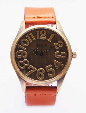 Buy Keke Analog Watch For Men Mw-036 online