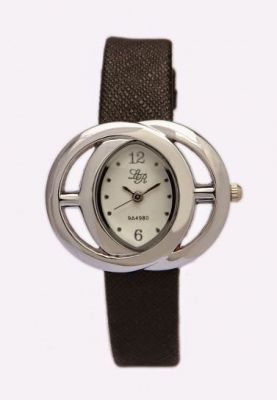 Buy Lr Analog Watch For Women Lw-004 online