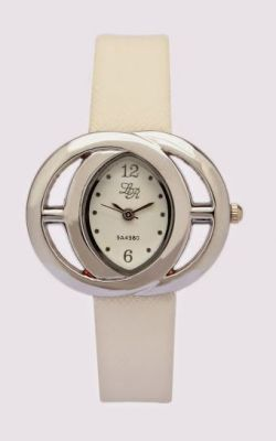 Buy Lr Analog Watch For Women Lw-006 online