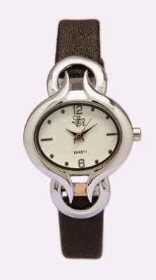 Buy Lr Analog Watch For Women Lw-017 online