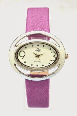 Buy Lr Analog Watch For Women Lw-024 online