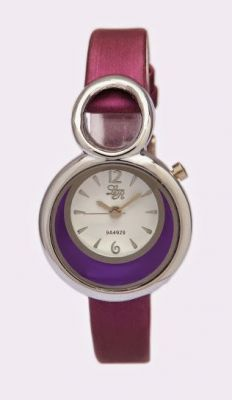 Buy Lr Analog Watch For Women Lw-061 online