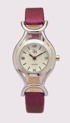 Buy Lr Analog Watch For Women Lw-009 online