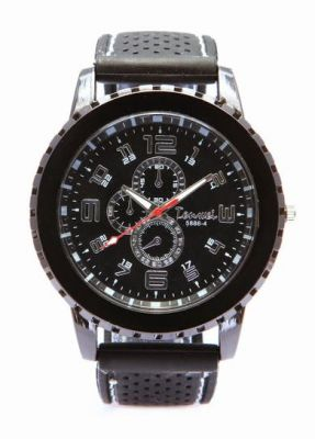Buy Tenwel Analog Chronograph Watch For Men Mw-010 online