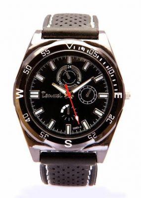 Buy Tenwel Analog Chronograph Watch For Men Mw-001 online