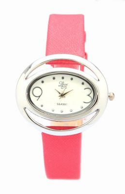 Buy Lr Analog Watch For Women Lw-023 online